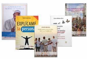 Colección Estudios