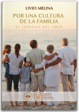 Por una cultura de la familia
