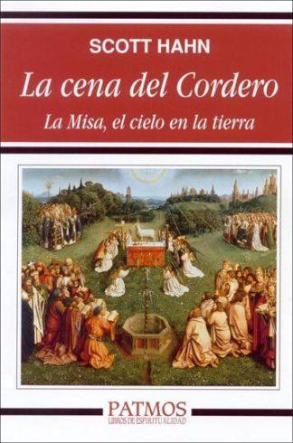 Cena del Cordero