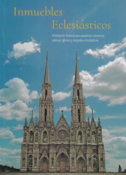 Inmuebles Eclesiásticos
