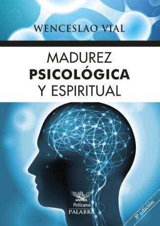 Madurez psicológica y espiritual