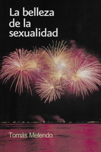La belleza de la sexualidad