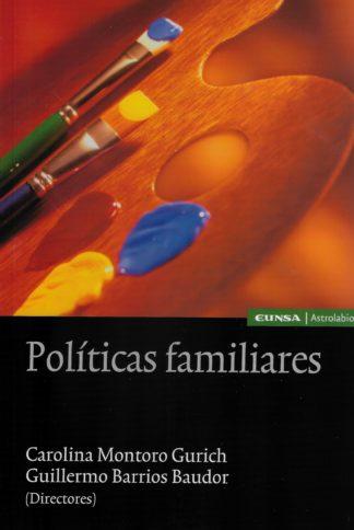 Políticas familiares