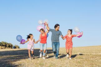 Curso breve – Educación en Inteligencia emocional en la Familia