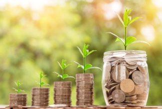 Curso breve – Lo que sí puedes hacer en familia para mejorar tu situación económica