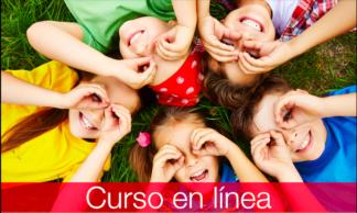 Curso breve – Formar hijos felices