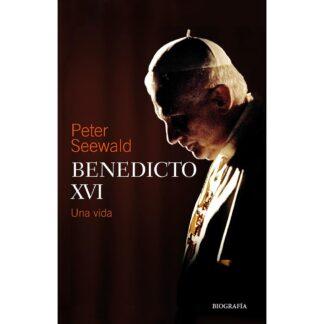 Benedicto XVI: Una vida
