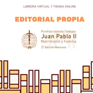 Editorial Instituto Juan Pablo II